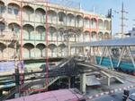 For Sale Commercial Building near BTS Punnawithi Bangkok