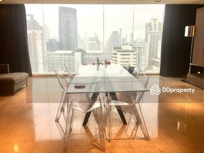 For Sale - Penthouse For Sale ( Triplex) on top 3 Floors Sukhumvit 19