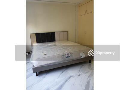 For Rent - ให้เช่าทาวเฮ้าส์รีโนเวทใหม่ ในซอยสุขุมวิท 4 เดินทางสะดวก ใกล้บีทีเอส นานา ราคาเพียง 55, 000 บาท เท่านั้น