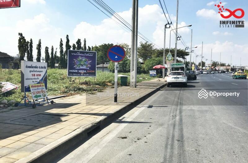 ถนนประเสริฐมนูกิจ #73111236