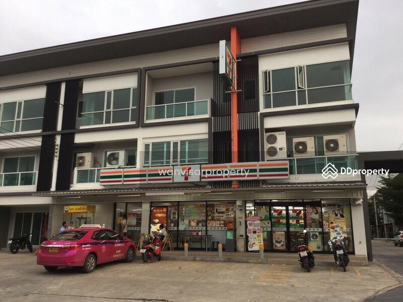ตึกเเถว 3 คูหา ซอยประเสริฐมนูกิจ #72975166