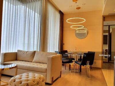For Rent - ***For RENT The Esse Asoke  2 bedrooms***