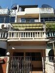 Townhouse in Khlong Toei, Bangkok