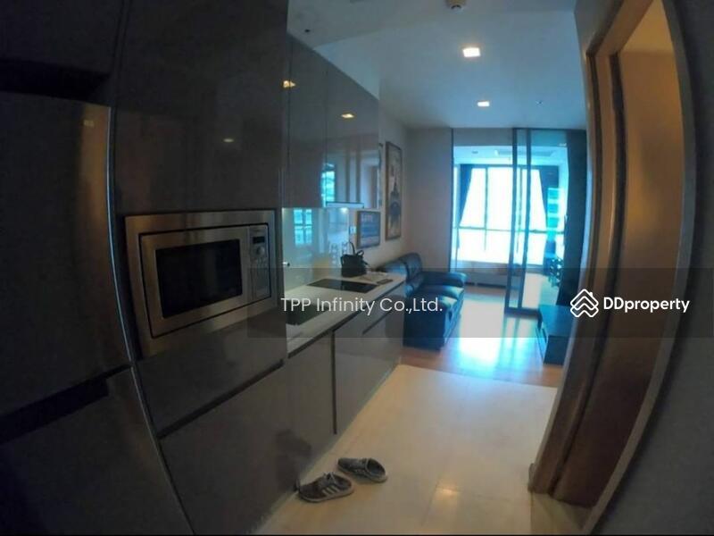 Hyde Sukhumvit 13 condominium #73024890