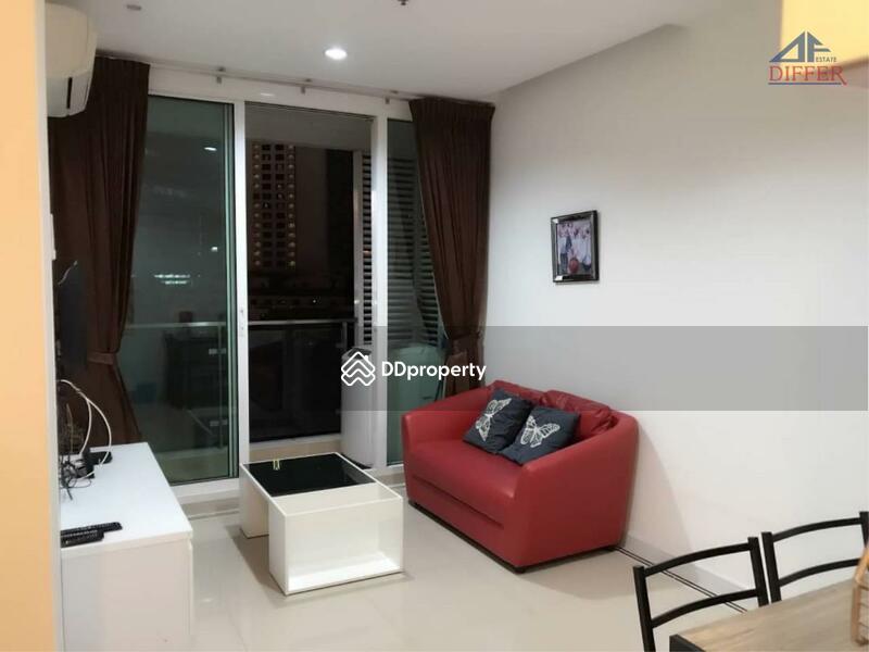 T.C. Green Rama 9 #73026462
