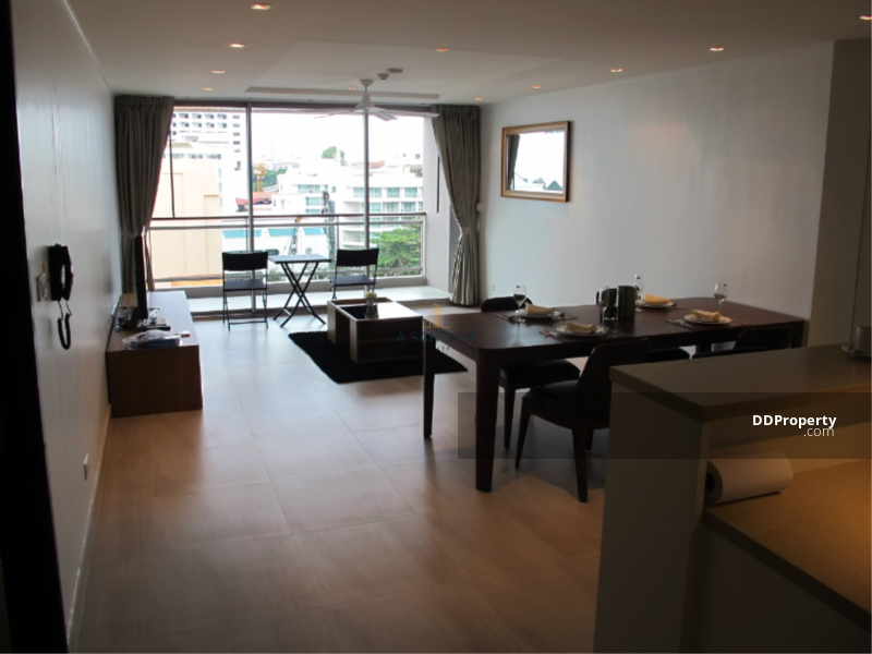 Northshore Condominium #73046810