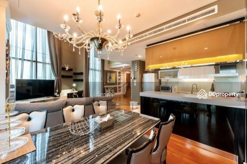 Bright Sukhumvit 24 condominium (ไบร์ท สุขุมวิท 24 คอนโดมิเนียม) #73201138