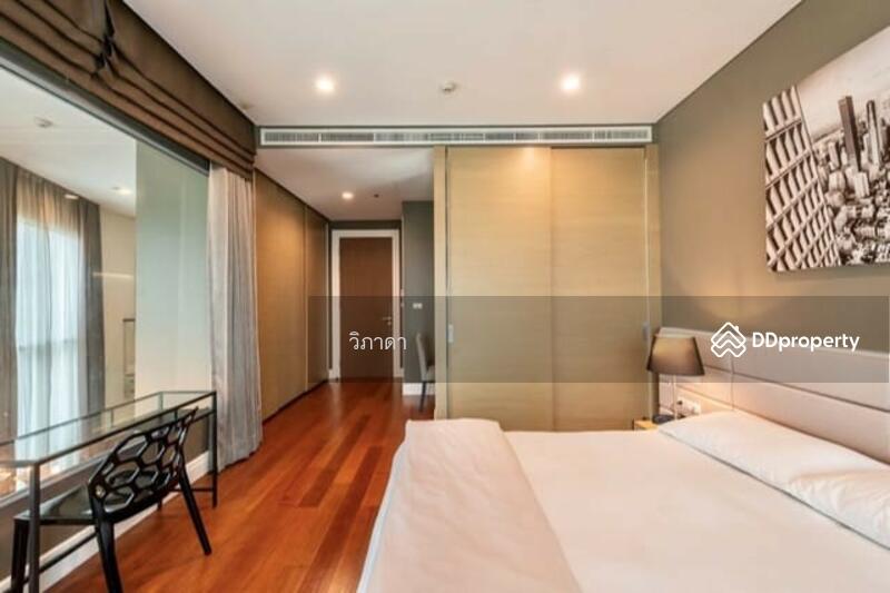 Bright Sukhumvit 24 condominium (ไบร์ท สุขุมวิท 24 คอนโดมิเนียม) #73201148