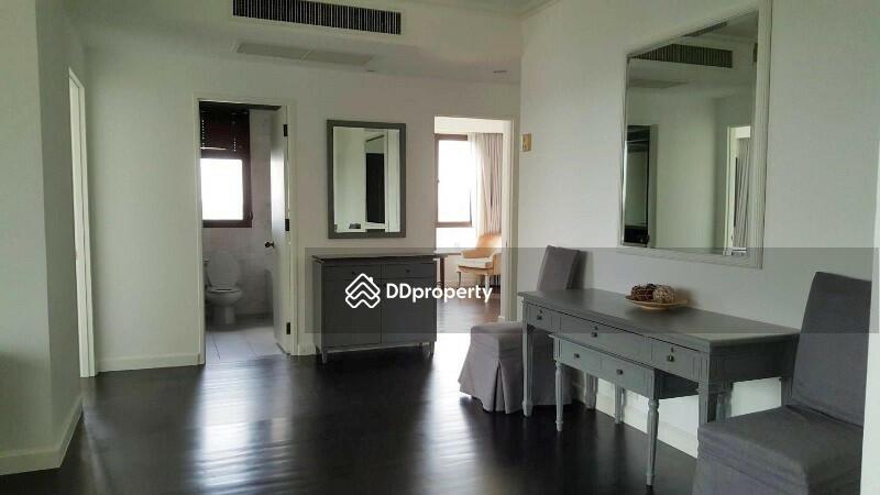 Riviére_Rama_3_Appartement_Condo_1576051202925_27001.jpg