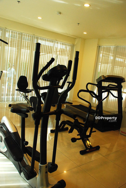 Silom_Appartement_Condo_1549011834106_25720.jpg