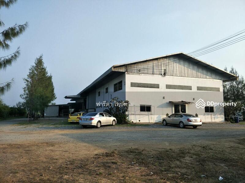 โรงงาน #73243536
