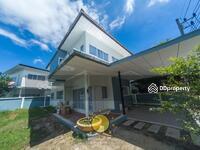 ขาย - ขายบ้านเดี่ยว 2 ชั้น หลังมุม สามกอง พาร์ค ภูเก็ต - PRNB2148