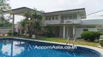 house 3 Bedroom for rent in Sukhumvit Bangkok Phrakhanong BTS 40214