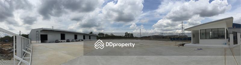 Factory Eastern Seaboard Industrial Estate (Rayong) - ESIE #75406056