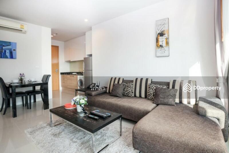 Circle Condominium #73325776