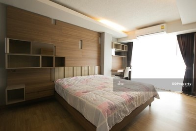 For Rent - Room for rent : Waterford Sukhumvit 50