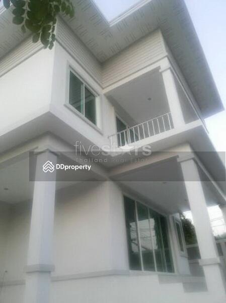 property_23983_HOME1_resize_resize_exposure.jpg