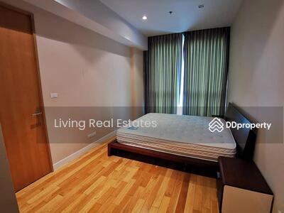 For Sale - F9050263 ขาย Millennium Residence (มิลเลนเนียม เรสซิเด้นส์ แอท สุขุมวิท) ขนาด 90 ตร. ม ชั้น 8 ตึก C