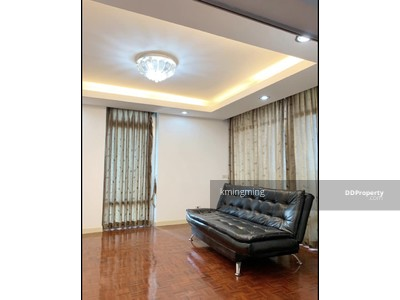 For Sale - [[ For Sale ]]  SUPERIOR LAKEVIEW CONDO, 3 Bedroom , 27 Sq. m.