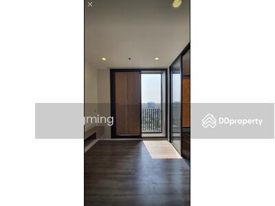 ขาย - [[ ขาย ]] คอนโด วิสซ์ดอม เอสเซ้นส์ 101/1 ชั้น 19 รถไฟฟ้า BTS ปุณณวิถี 2 นอน