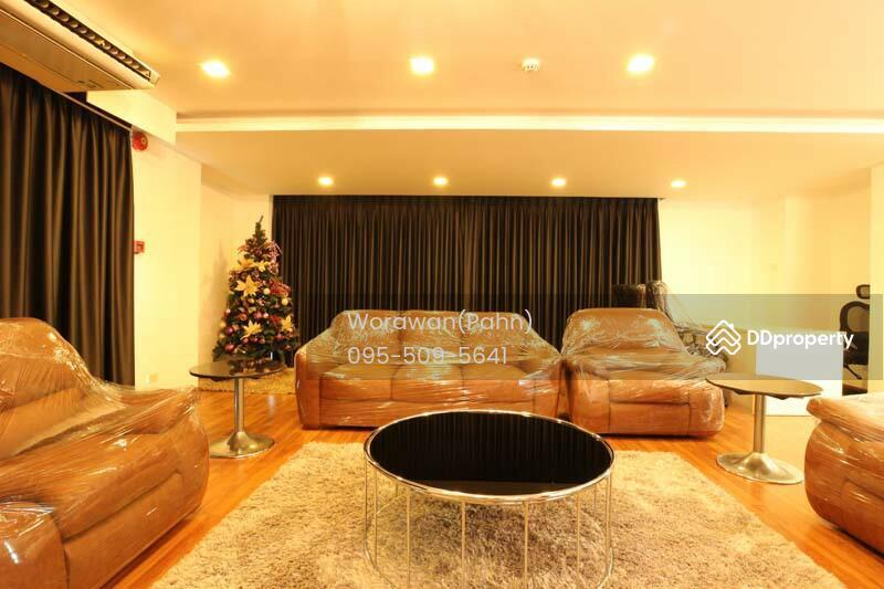 Apartment ใกล้ BTS วงเวียนใหญ่ #73501410
