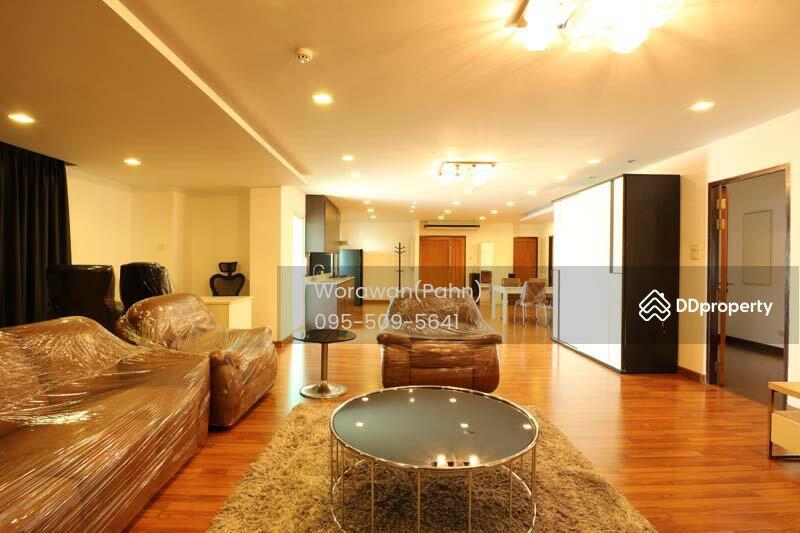 Apartment ใกล้ BTS วงเวียนใหญ่ #73501414