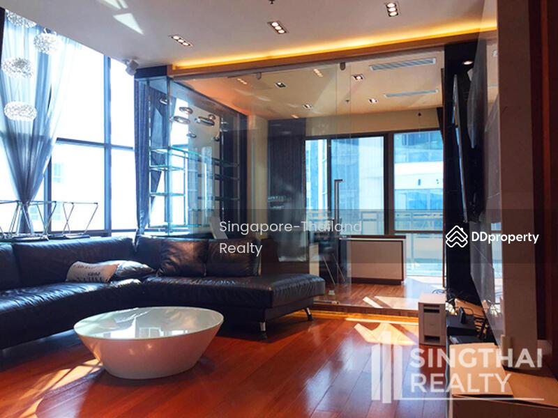 Bright Sukhumvit 24 condominium (ไบร์ท สุขุมวิท 24 คอนโดมิเนียม) #73508444
