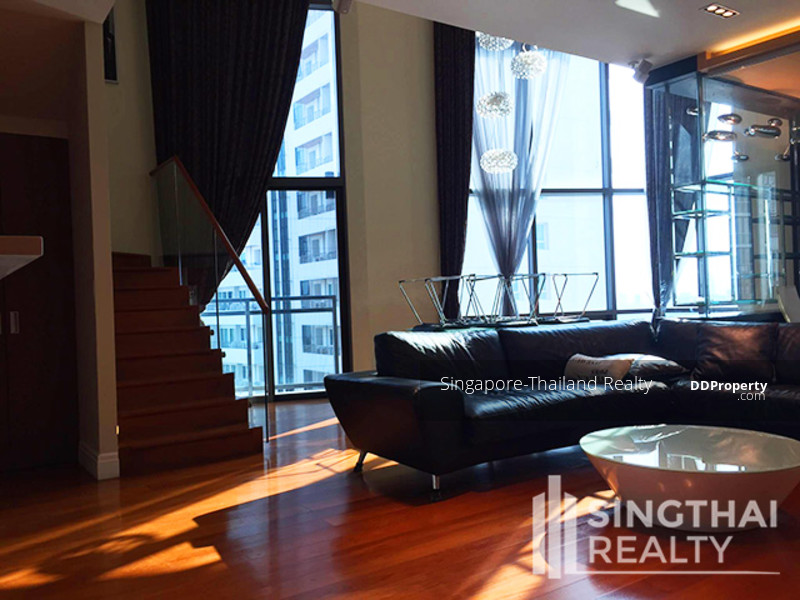 Bright Sukhumvit 24 condominium (ไบร์ท สุขุมวิท 24 คอนโดมิเนียม) #73508446