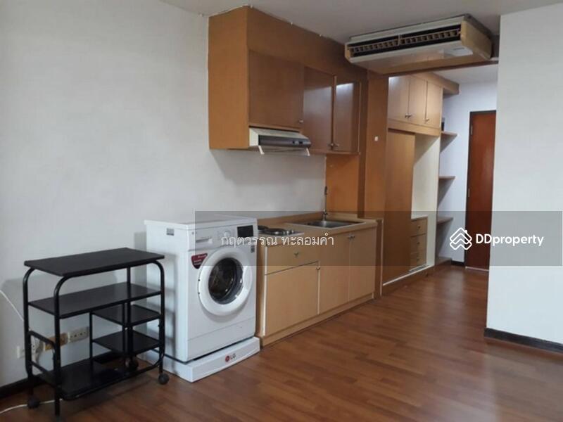 Sukhumvit Suite #73739756