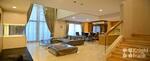 Villa Asokeขายวิลล่าอโศกแบบพิเศษ (ดูเพล็กซ์: 1 ห้องนอน 2 ห้องน้ำ) 80 ตารางเมตร พื้นชั้น 7-8 ตกแต่งอย่างหรูหรามาก เพียง 11, 900, 000 บาท
