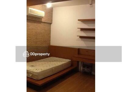 For Rent - Bangkok Condo Ploenchit Condo Nai Lert BTS Phloen Chit BRE0286