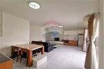 For Rent La Maison 2 bedroom [920151011-196