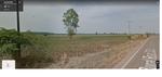 ขายที่ดินใกล้ Plantฟาเธอร์ ปราจีนบุรี
