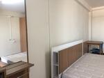 อพาร์ทเม้นท์ เสรีไทย 65 ห้อง เหมาะลงทุน
