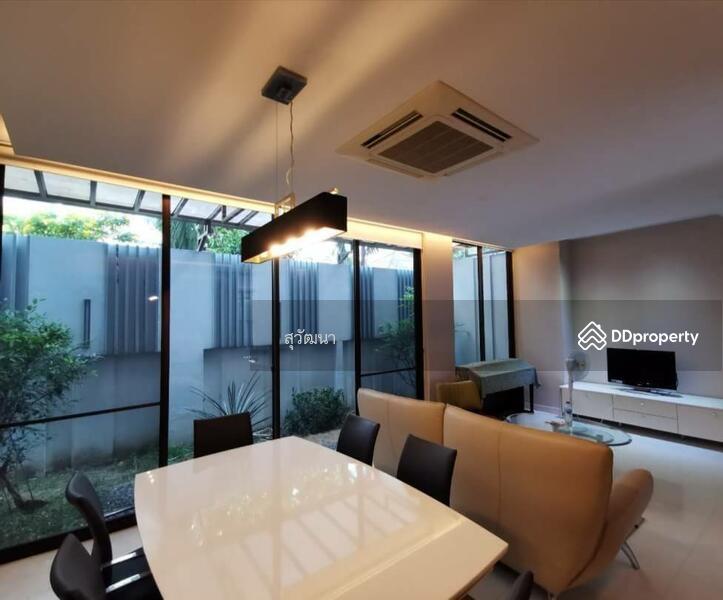 residence sukhumvit65 #74255546