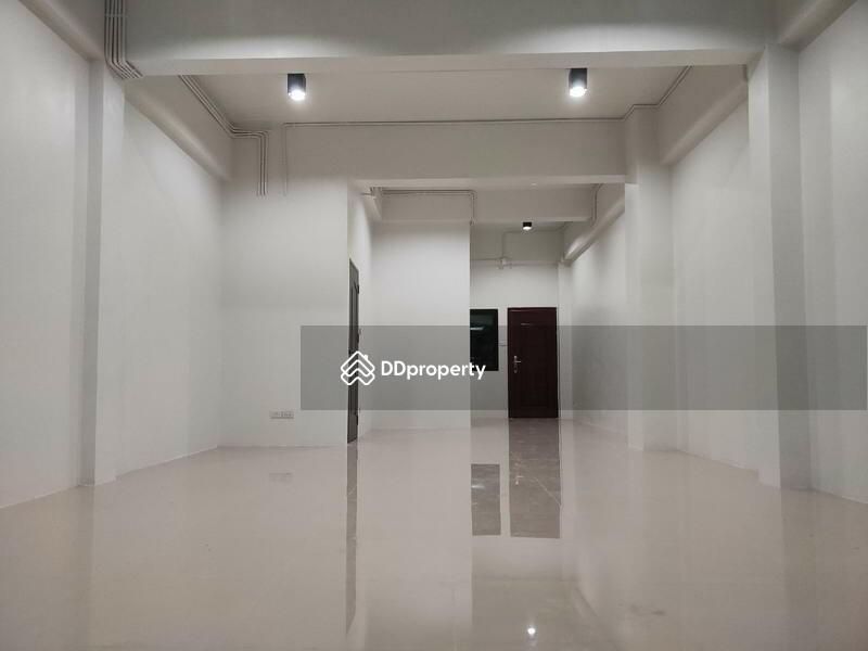 For Sale Pathum Thani Home Office Showroom Lam Luk Ka near Kanchanaphisek motorway BRE13063 #74364246