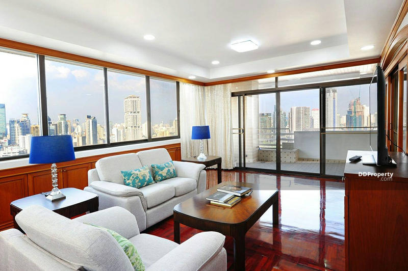 Phromphong_à_Thonglor_Appartement_Condo_1582540321140_27338.jpg
