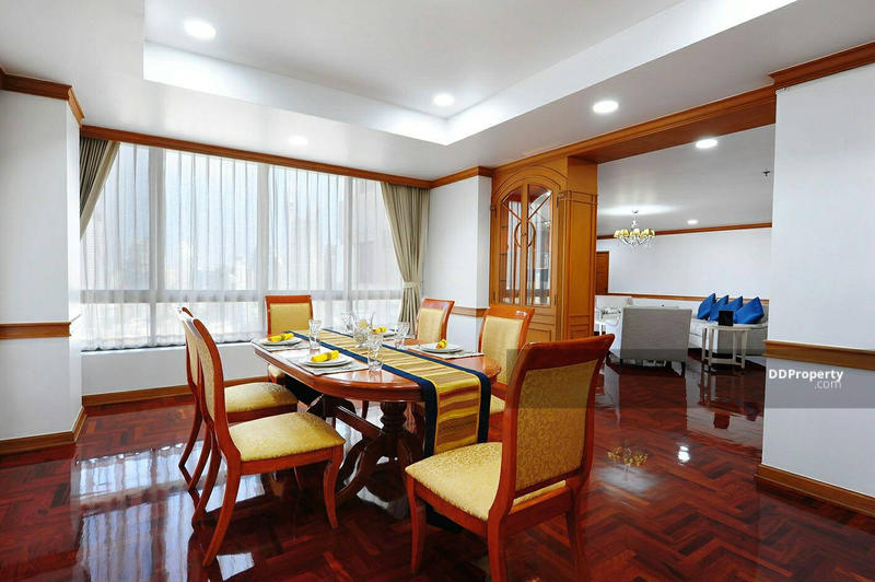 Phromphong_à_Thonglor_Appartement_Condo_1582540321697_27338.jpg