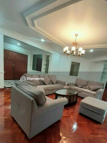 Phromphong_à_Thonglor_Appartement_Condo_1582539788652_27337.jpg