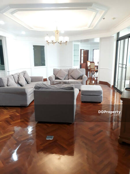Phromphong_à_Thonglor_Appartement_Condo_1582539788130_27337.jpg