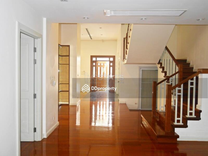 property_24536_Bangkok-sukhumvit-sansiri-house-4-bedroom-rent_2.jpg