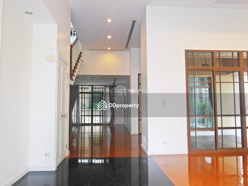 property_24536_Bangkok-sukhumvit-sansiri-house-4-bedroom-rent_3.jpg