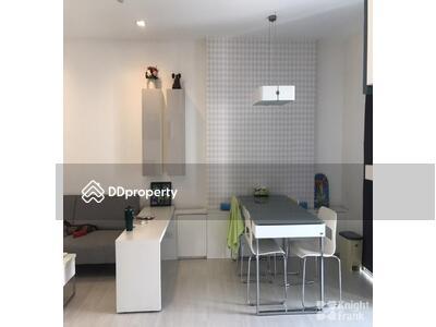 ให้เช่า - The Room Ratchada-Ladpraoให้เช่า The Room รัชดา - ลาดพร้าว 2 ห้องนอน พื้นที่ 61 ตร. ม