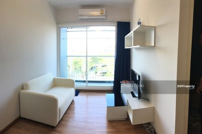 For Sale - The Trust Condo Hua Hin next to the beach for sales Call Now