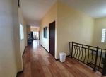 6 Bedroom House for Rent Niman, Business Allowed