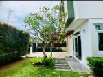 11R0077This House 3 bedroom 2 bathroom 30, 000/month at Koh Keaw have fully futnished