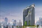 ขาย คอนโด ไอดีโอ จุฬา-สามย่าน สามย่าน กรุงเทพมหานคร - C30111907 | Bangkok Citismart