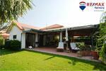Hua Hin Khao Tao Home [920031006-8
