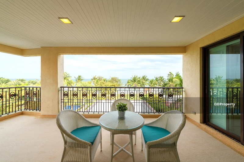 beach-front-unit-with-a-great-sea-view-at-marrakesh-for-sale #74732636