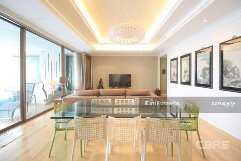 The Marvel Residence Thonglor 5 #74758290